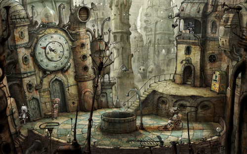 machinarium1.jpg