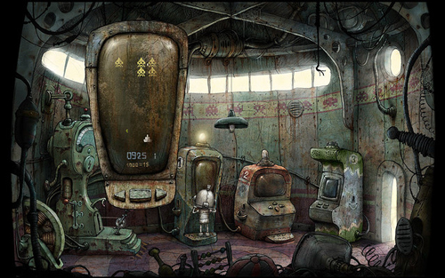 machinarium3.jpg